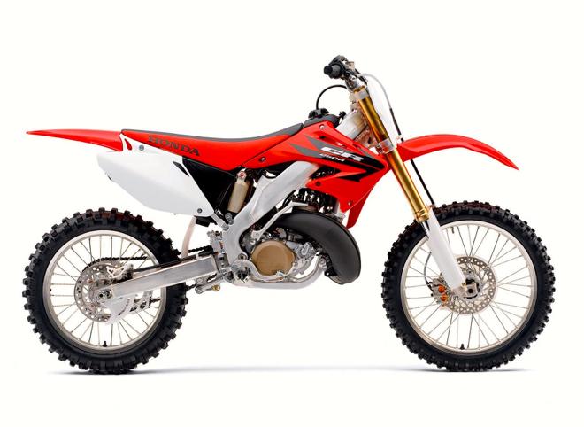 All Balls 34-24mm Upper Black Chain Roller For Yamaha YZ 125 2005 Motocross MX