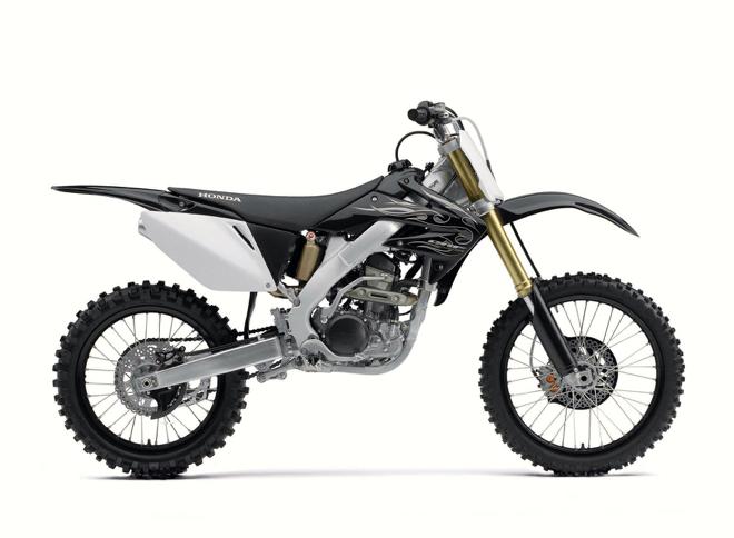 All Balls 34-24mm Lower Black Chain Roller For Suzuki RM 85 2002 Motocross MX