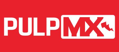 PulpMX