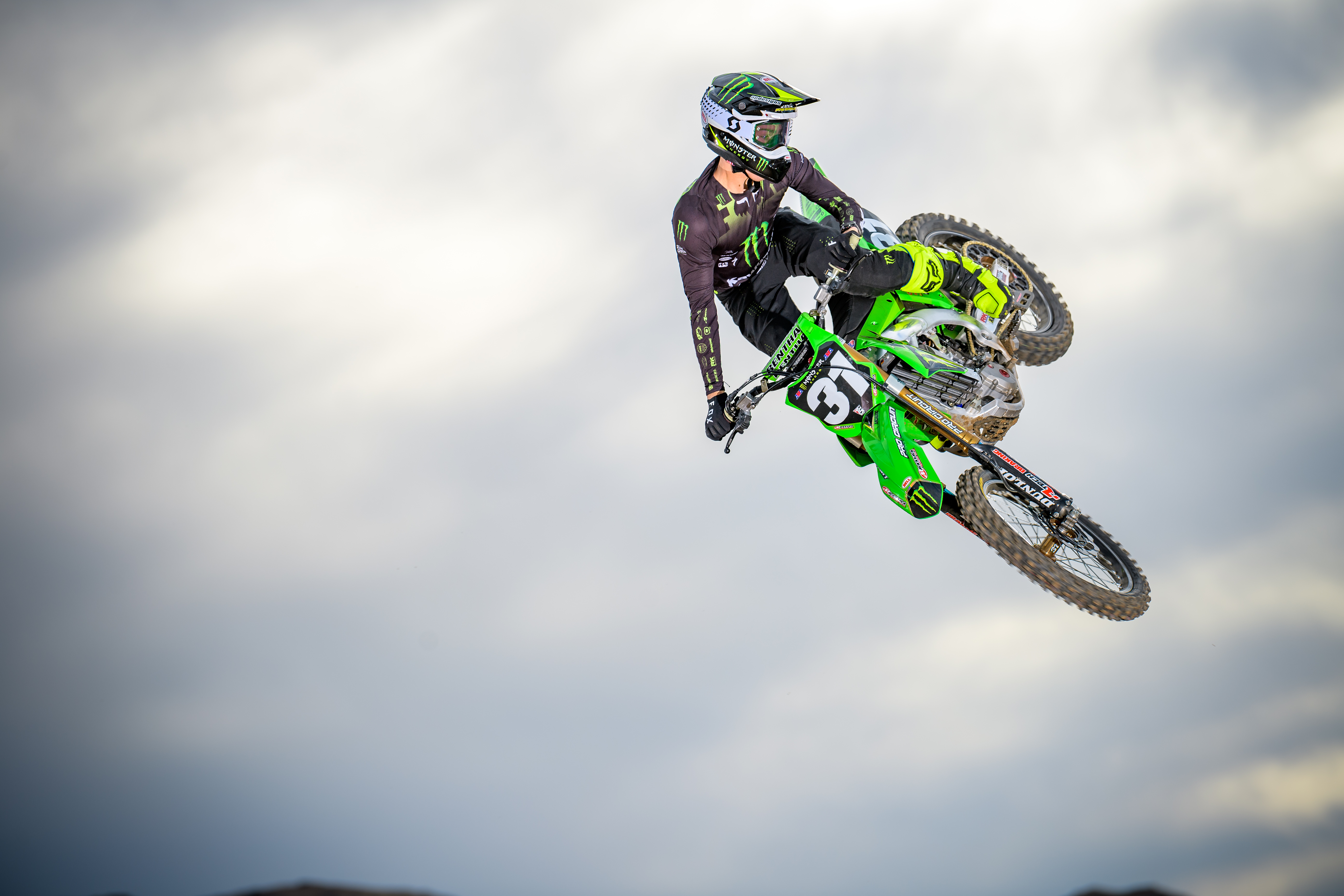 The Best Gear Combos In History Pulpmx