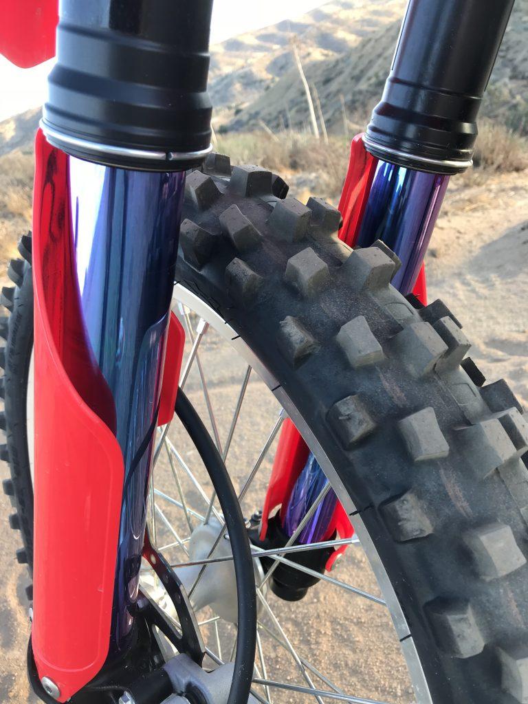 Reviewed: Race Tech Suspension – PulpMX