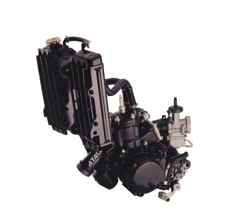 Honda Atc 90 Wiring Diagram In Addition Honda Atc 125m Wiring Diagram
