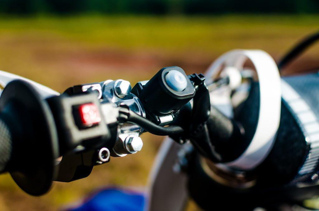 2019 Yamaha Off-Road Intro – PulpMX
