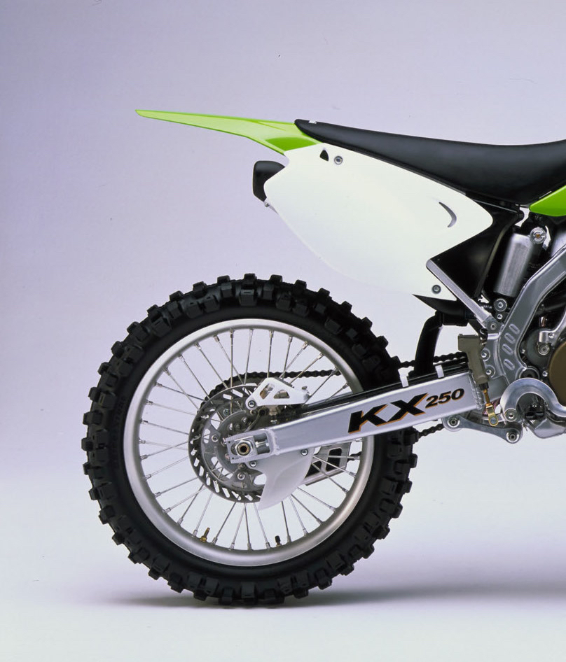 Miraculous Maxxis Tires Classic Steel 140 2003 Kx250 Pulpmx Bralicious Painted Fabric Chair Ideas Braliciousco
