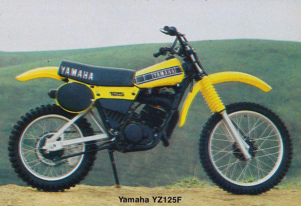 wiring diagrams 1975 yamaha 250 enduro 1975 yamaha dt 200